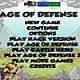 http://kidszzanggame.net/data/file/defence/thumb-1981914806_PHBty4og_0e793d1f56784878c8e9628f528bea241549ac35_80x80.jpg