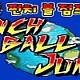 http://kidszzanggame.net/data/file/fight/thumb-1981914678_ZbUYBd0l_2209eb97e0d3b41bef7d1d4be4d7c0b273c99857_80x80.jpg