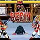 http://kidszzanggame.net/data/file/fight/thumb-2009193120_DiAOEljn_f9f56bbd1d08723f7f76acfef1c2891b57f75783_80x80.jpg
